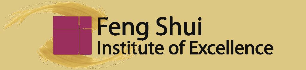 Logo Institute neue Farbe Magenta