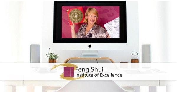Glossar Feng Shui Ausbildung Feng Shui Online Kurse